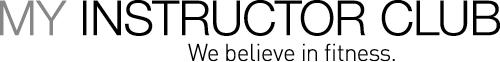 Logo_MIC3