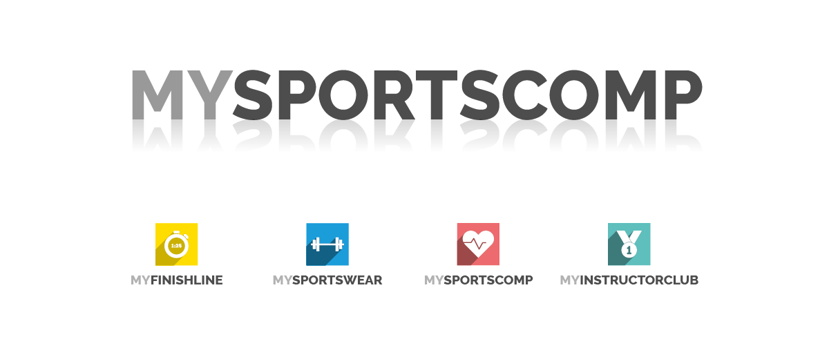 mysportscomp Familie